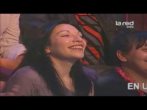 Iván Arenas y el chiste de la cirugía plástica