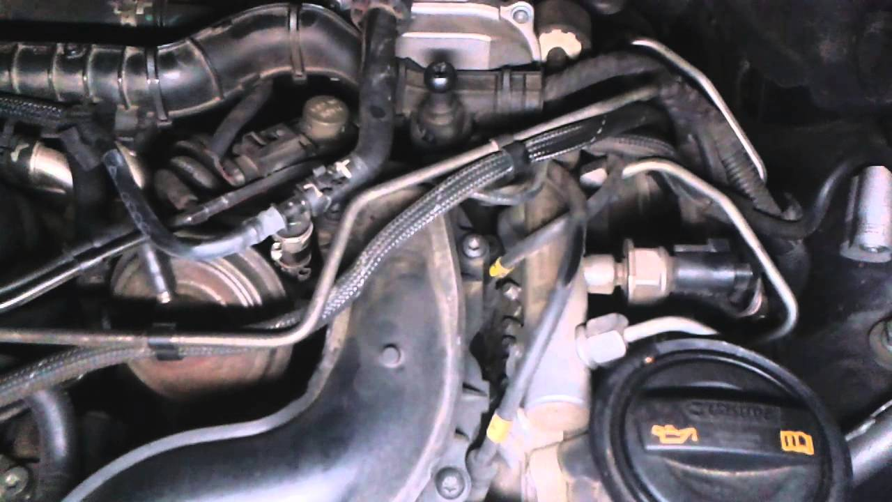 Audi a8 30 tdi engine oil capacity