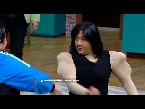 download lagu Senam Hamil Ala Agung Hercules gratis