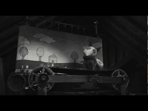 Frankenweenie – Trailer Ufficiale HD ITA (AlwaysCinema)