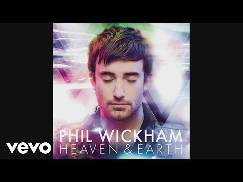 Phil Wickham - Cielo