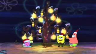 CHRISTMAS MUSIC VIDEO - When We Hear A Christmas Carol
