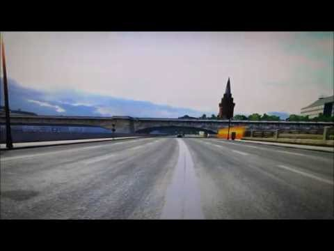 Fast And Furious Showdown Gameplay [Xbox 360]