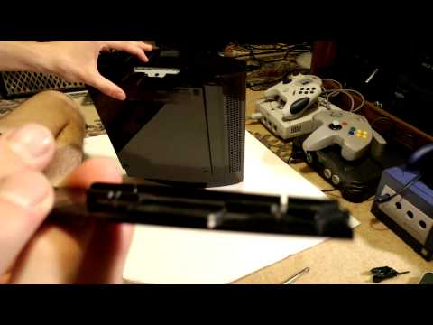 How to Upgrade PS3 Hard Drive and Keep Data Without Using an External Hard Drive
