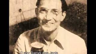 Age Janle Bhanga Noika Music & Lyric Jasim uddin, Singer: Abbas Uddin