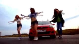 JAIDEE - GO DOWN/ Choreo by Anna Syrchina