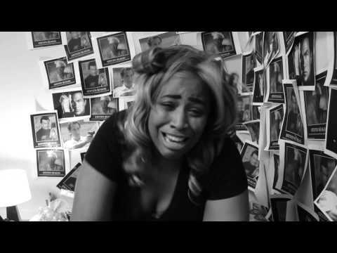 Blueoncé- Stunk in Love (Beyoncé Parody) thumbnail