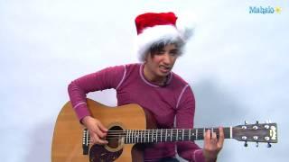 Watch Play Silver Bells video