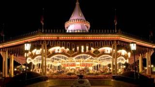 Cinderella's Golden Carousel - Hi Diddle Dee Dee