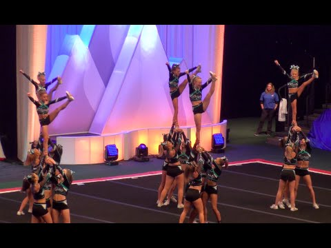 Cheer Extreme Legacy Summit 2016 Small Sr Restricted 5