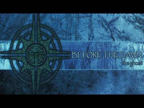 Before The Dawn - Melodic Death Metal