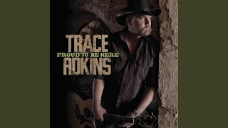 Trace Adkins Love Buzz