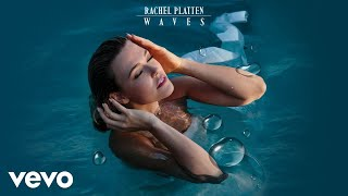 Rachel Platten - Shivers (Audio)