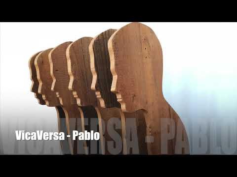 VicaVersa - Pablo (2020)