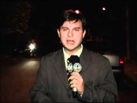 Rapaz é morto em Ituiutaba mas polícia não faz ocorrência