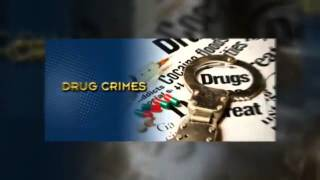CALL (888) 653-2172 BEST Criminal Defense Attorney New Mexico Drug Marijuana Charge Lawyer