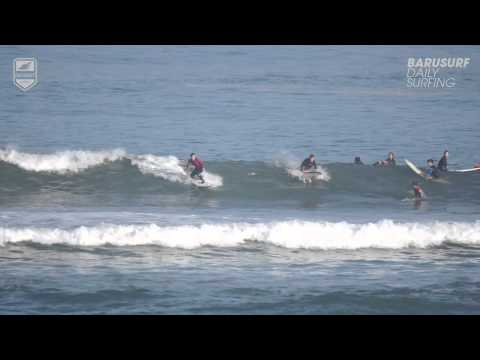 Barusurf Daily Surfing - 2015. 9. 8. Babyreef