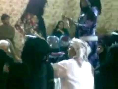 Sexy Arab Dance Hijab Twerking