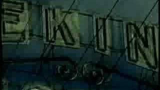 Watch 50 Foot Wave Pneuma video