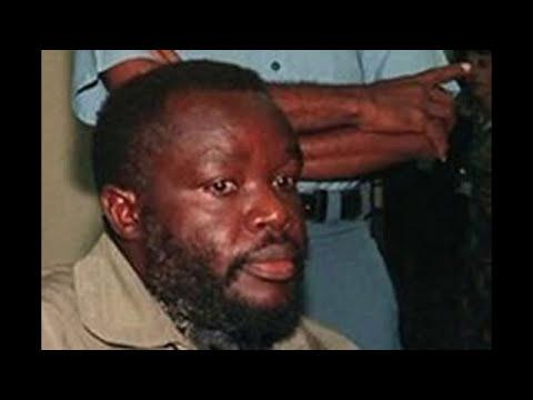 Genocidio en Ruanda, Habyarimana, Kagame, RTLM y juicios (1994)