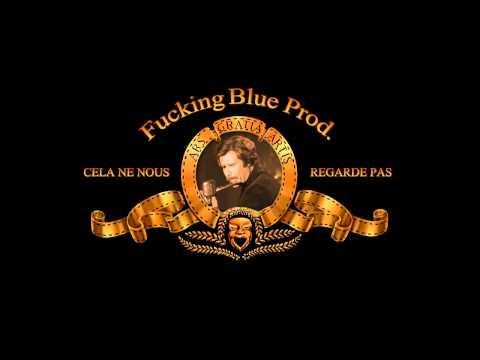Fucking blue prod. thumbnail