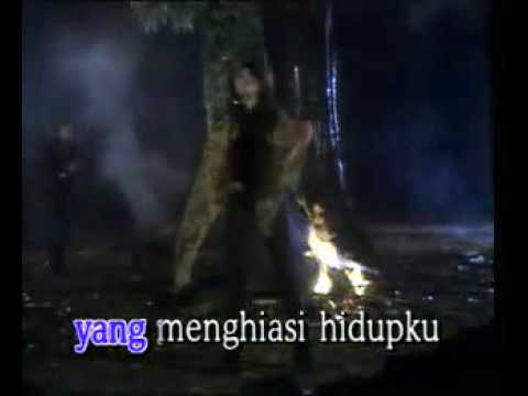 Inka Christie - Gambaran Cinta video