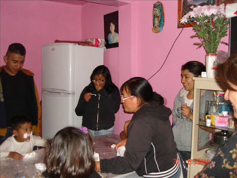 Petlalcingo , El Idolo 2011.wmv