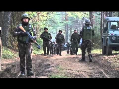 Ukraine Plans NATO Referendum: Poroshenko says NATO membership to be decided by poll