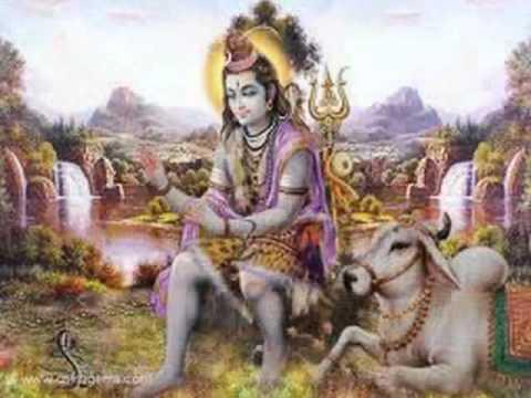 Thiruvasagam (Potrith thiruvahaval)  Part 2