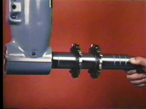 Video CADERH MIFR_Otros accesorios para la fresadora vertical 1.wmv