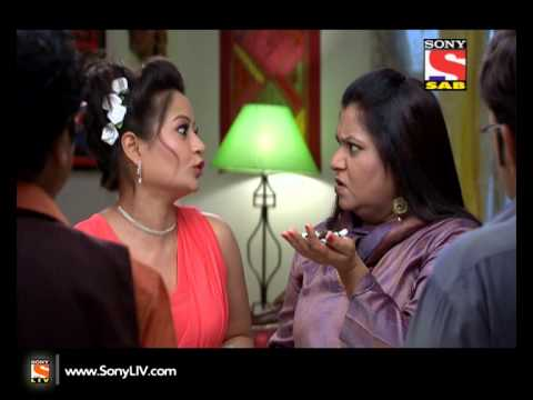Badi Door Se Aaye Hain - Episode 19 - 3rd July 2014