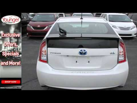 Ford Direct Pre Registered Cars