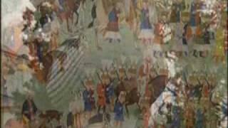 TRT- İlber Ortaylı ile - Osmanlı Paşaları Kısım 1