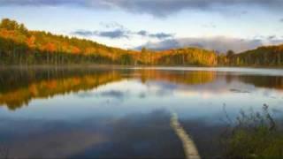 Vídeo 58 de Kleber Lucas
