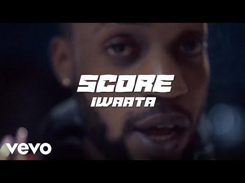 Download Lagu IWaata - Score .mp3