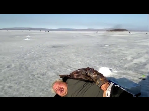 eroticheskiy-massazh-magnitogorska