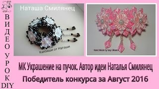 Idea for home decoration do it yourself