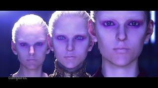 Mad Max, Fallout 4, Hitman und mehr | Diese Spiele kommen noch 2015 | E3 2015