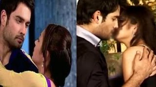 Madhubala to romance with RK on the sets of 'Madhubala -- Ek Ishq Ek Junoon'