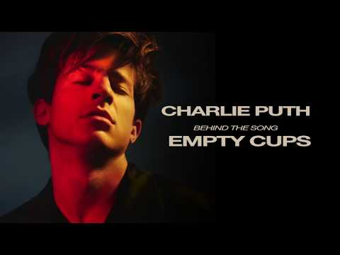 download lagu Charlie Puth