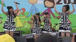 Download video jkt48 kimi ni au tabi koi wo suru