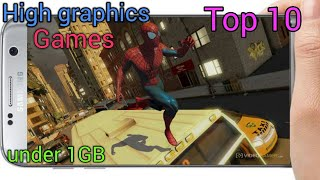 top offline iso and android games under 1gb   my play station , hq gamking, technical support, andro