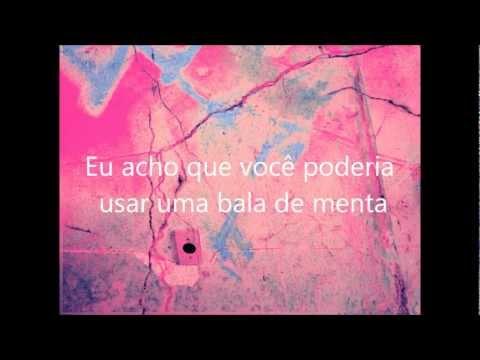 Victoria Justice Feat. Elizabeth Gillies - Take a Hint (Legendado PT-BR)