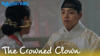 The Crowned Clown - EP5 | King and Queen on the Bed [Eng Sub]