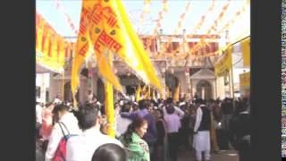 shyam premi tu  khatu le chal _bhajan _by sanju sharma