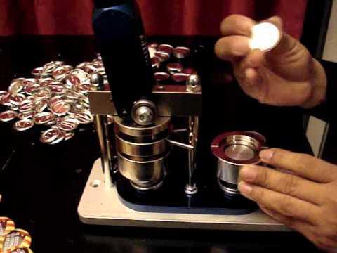 Como hacer canaletas de chapas