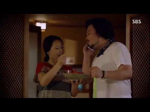 It's Okay That's Love Episode 2 subtitle indonesia