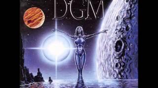 Watch Dgm In My Heart video