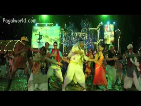 Yeh Joker full HQ song joker ft.Akshay KumarSonakshi SinhaSreyash...