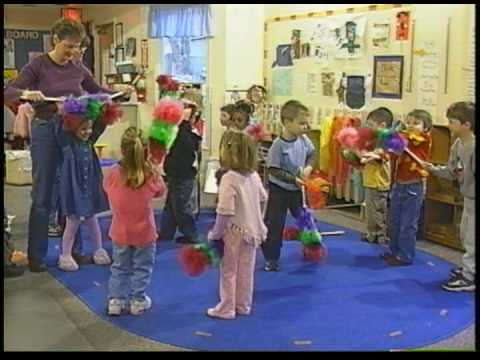 small group activities for preschoolers high scope introduction to large time 849